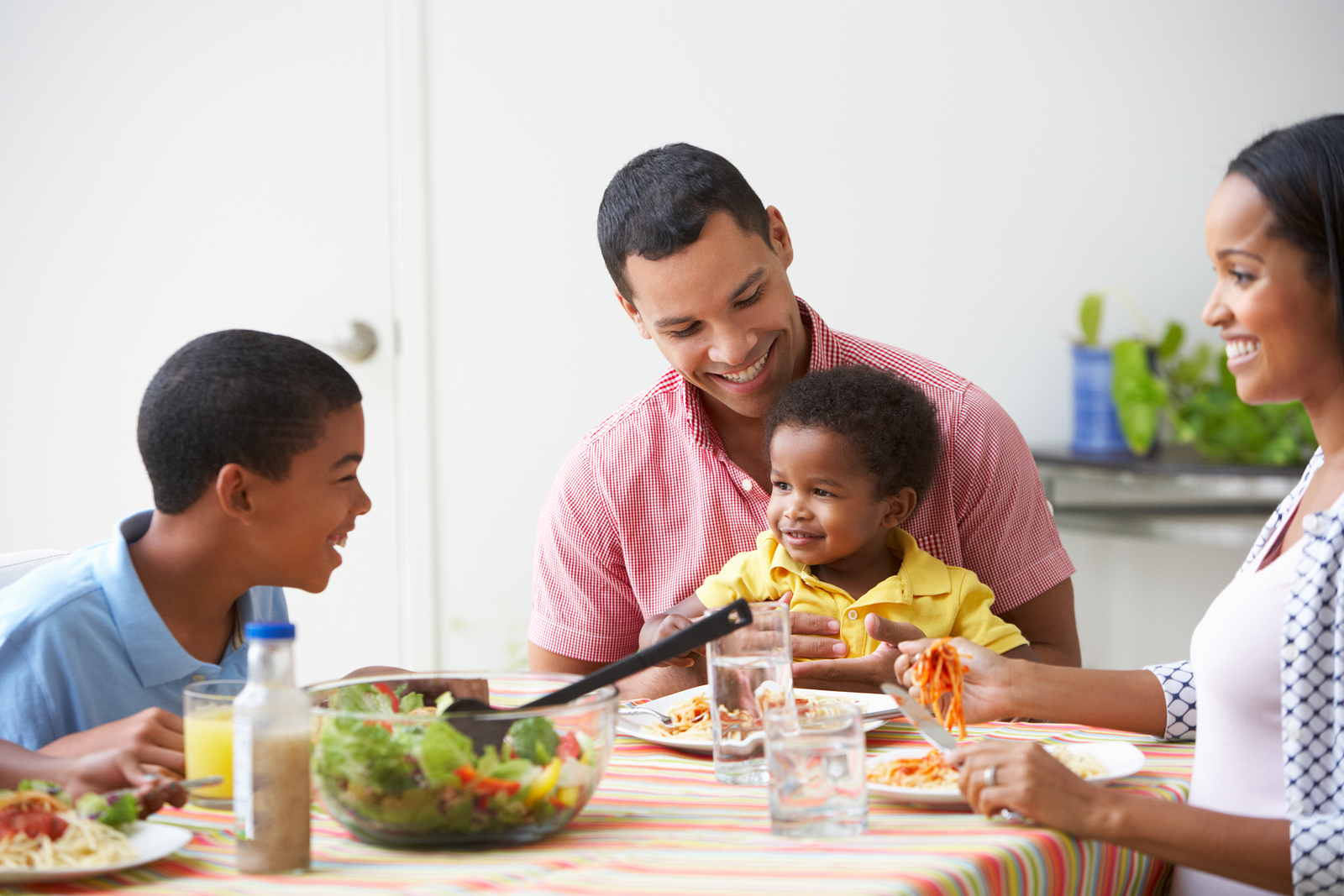 3 Questions to Determine If You Have A Healthy Parenting Mindset
