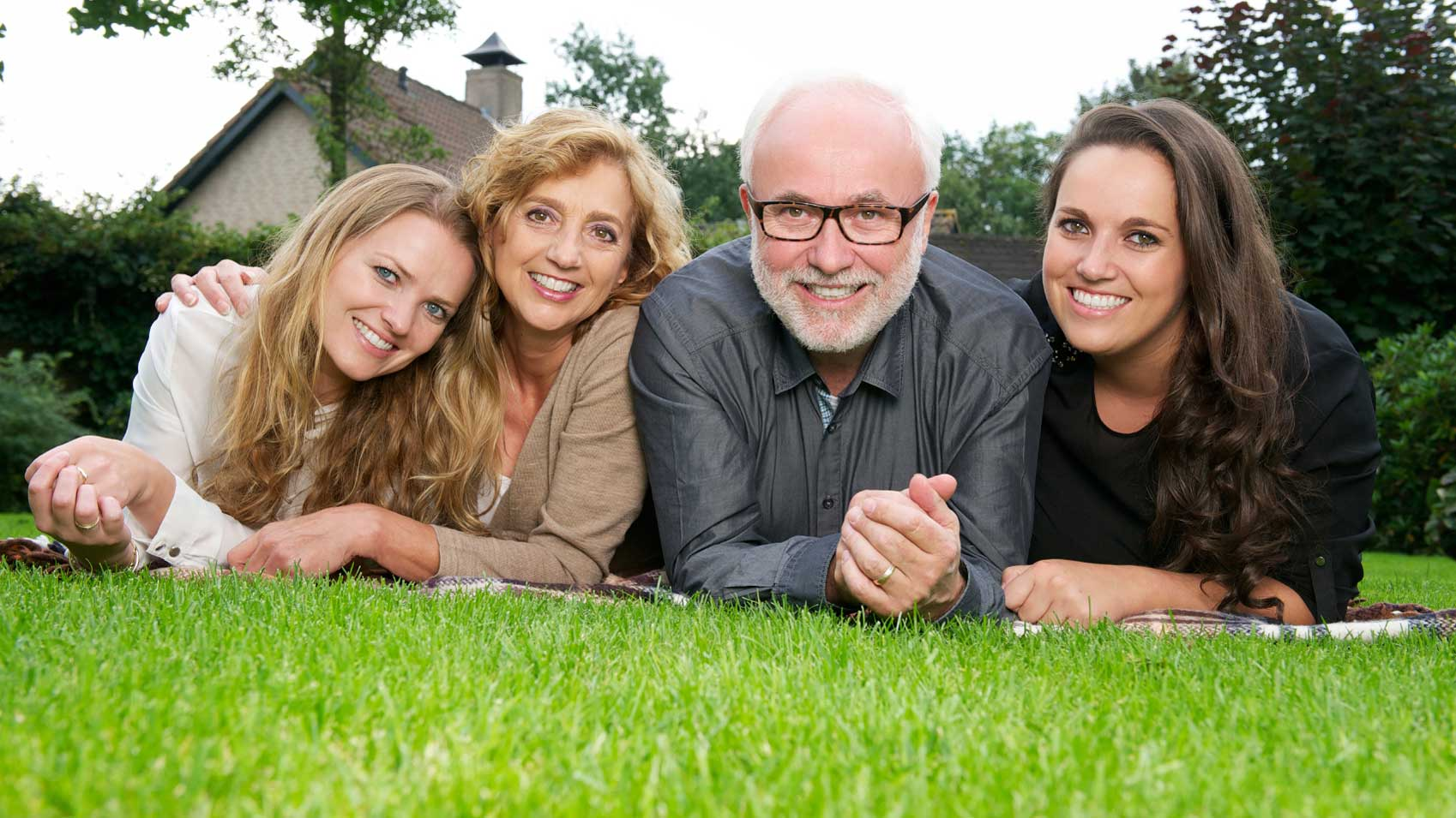 three Issues That You Ought to Know To Discover The Proper Pre Paid Funeral Plan