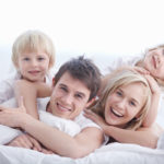 Advantages of Deep Cleansing of Your Home