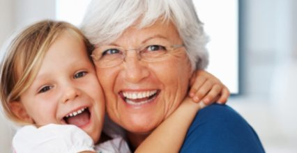 Advantages of Interactive Caregiving Companies in Wooden-ridge And Surrounding Areas
