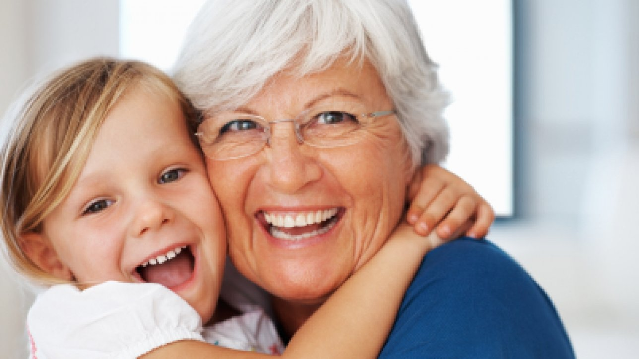 Benefits of Interactive Caregiving Services in Wood-ridge And Surrounding Areas