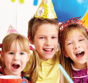 Birthday Get together Concepts And Themes For Your 13-year-old