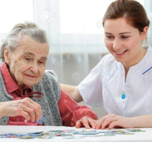 Get The Finest Care For Your Cherished Ones With Proper Personal House Care Providers