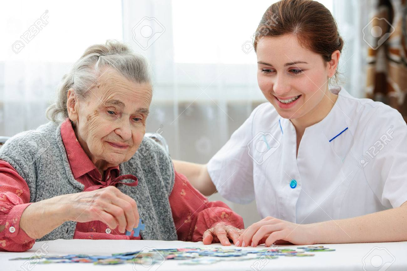 Get The Best Care For Your Loved Ones With Right Private Home Care Services