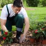 Have You Thought-about The Advantages of Synthetic Turf?