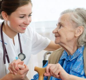 How Can House Care Help of Inexperienced Valley, Arizona Assist You?