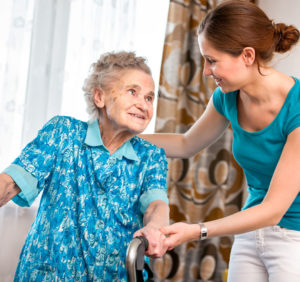 How NGOs Are Enhancing The Senior Citizen Well being Care Circumstances?