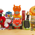 How Toys For Youngsters Are Serving to Them to Grow to be Smart
