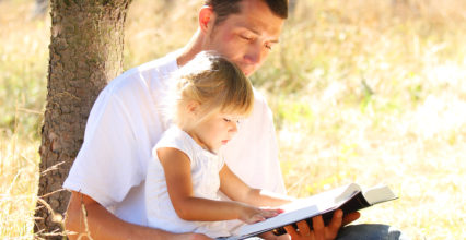 Influence Your Kid's Life – Key Ideas For Constructing Wholesome Dad or mum-Little one Relationships