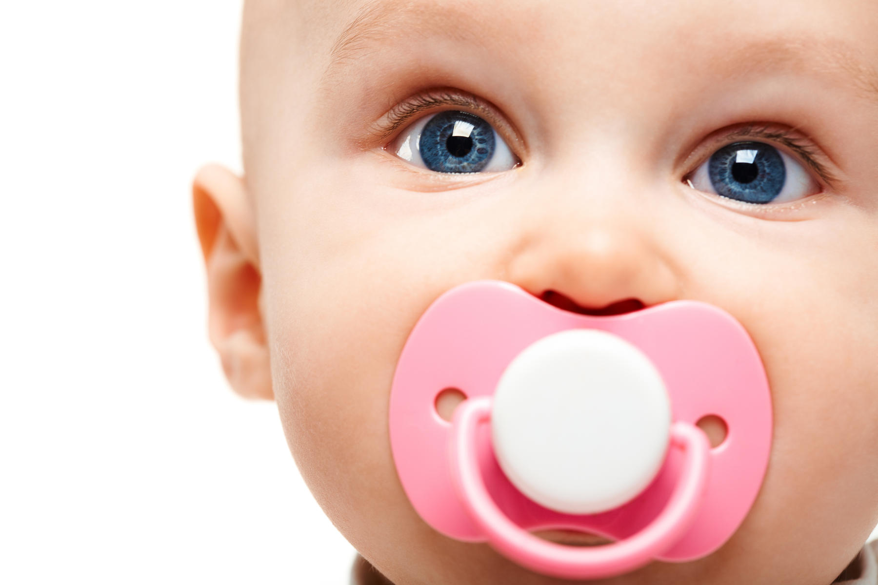 Online Baby Products in Singapore