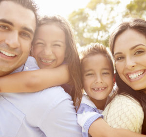 The Significance of a Wholesome Mum or dad Instructor Relationship