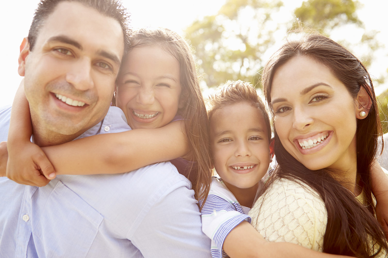 The Importance of a Healthy Parent Teacher Relationship