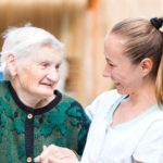 Issues To Know About Well being Care For Seniors In India