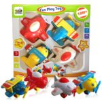 Issues to Assess Whereas Buying Distant Management Toys From Wholesale China