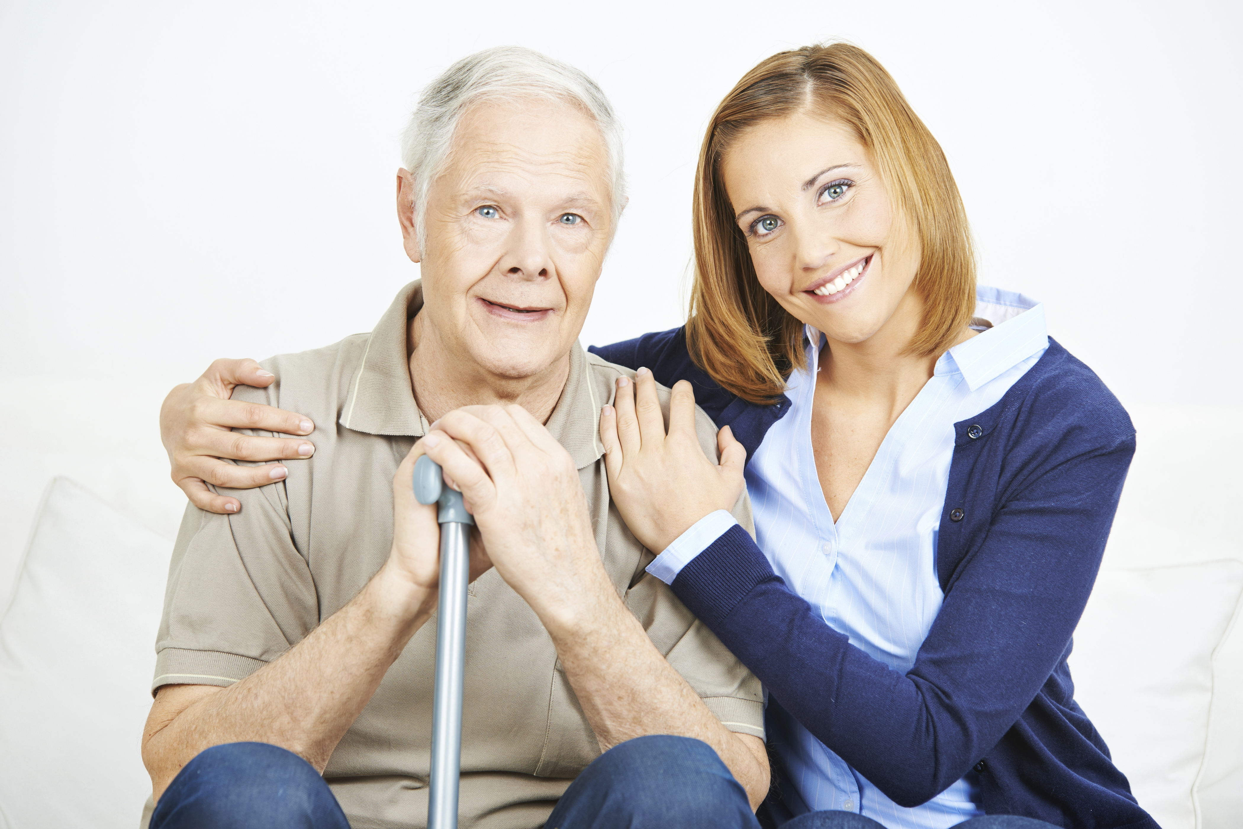 What Donations To Make To The Old Age Homes