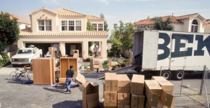 Packing for Relocation: An Ultimate Guide You Should Remember